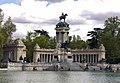 Madrid 2012 5 (7250888590).jpg