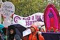 Madrid anti-criminalization of abortion protest.jpg
