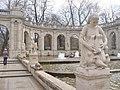 Maerchenbrunnen - Volkspark Friedrichshain - geo.hlipp.de - 34962.jpg