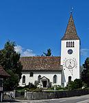 St. Jacob Church