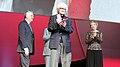 Maestro Marlos Nobre recebe medalha da Ordem do Mérito Cultural 2013 (10710962134).jpg