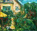 Mag. art. Matthias Laurenz Gräff. Im Garten.jpg