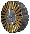 Magazynek Lewisa z polska amunicja 792mm.jpg