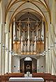 Magdeburg Sebastianskirche 14.jpg