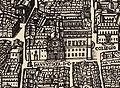 Maggi 1625 – Santissima Annunziata.jpg