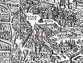 Maggi 1625 Santa Maria Imperatrice.jpg