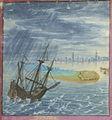 Magius Voyages et aventures detail 11 01.jpg
