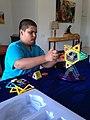 Magnet Toy IMG 2373.jpg