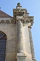 Magny-en-Vexin Notre-Dame-de-la-Nativité 259.JPG