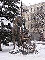 Maidan Nezalezhnosti 006.jpg