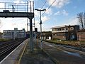 Maidstone East Station 4 (16303579085).jpg