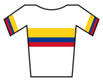 MaillotColombia.PNG