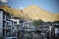 Main Bazar, Leh, Ladakh (14515433177).jpg
