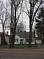 Main Street, Onsted, Michigan (Pop. 909) (14053527661).jpg
