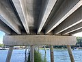 Maine Route 103 York River Bridge, NEXT Beams.jpg