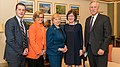 Maine congressional delegation meets with Gov Janet Mills.jpg