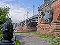Mainz-Theodor-Heuss-Bruecke-2005-05-16b.jpg