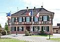 Mairie (Wolfgantzen).jpg