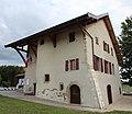 Mairie Copponex 3.jpg