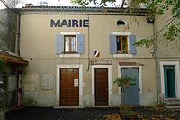 Mairie Saint-Martin-en-Vercors 2011-10-04-040.jpg