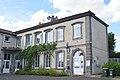 Mairie de Clerlande 2021-09-05.JPG