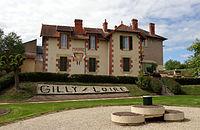 Mairie de Gilly-sur-Loire.JPG