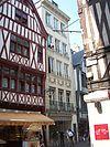 Maison 165, rue du Gros-Horloge.jpg