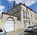 Maison 8 place Gambetta Crépy Valois 4.jpg