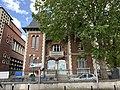 Maison Direction Éducation - Aulnay Bois - 2020-08-22 - 3.jpg