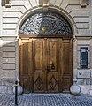 Maison Tavel Door.jpg