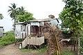 Maison sur pilotis à Micoló (São Tomé) (2).jpg
