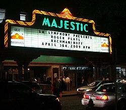 Alameda Cineplex Movie Times Dr Strange