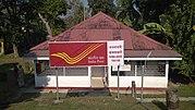 Majuli Island , Assam (19).jpg