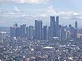 Makati skyline - poblacion (Makati)(2018-02-21).jpg