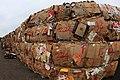 Make a difference, understanding Pendleton's recycling program DVIDS536228.jpg