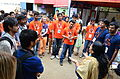 Makers Party Bangalore 2013 06.JPG