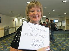 Making-Wikipedia-Better-Photos-Florin-Wikimania-2012-18.jpg