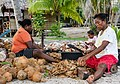 Making Coconut Oil, Pam Island.jpg