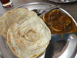 Malabar Parota and egg curry.JPG