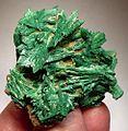 Malachite-Azurite-119175.jpg