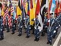 Malaysian National Service operatives during 57th NDP.JPG