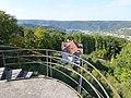 Malbergturm-3-Aussicht West.jpg