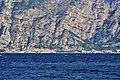 Malcesine Blick auf den Lago di Garda 42.jpg