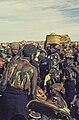 Mali1974-006 hg.jpg