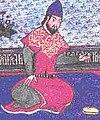 Malik-Shah1.jpg