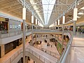 Mall of America (34875019985).jpg
