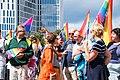 Malmö Pride 2017 (36447101965).jpg