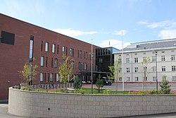 Malmi hospital 1.jpg