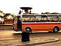 Malta Bus coach.jpg