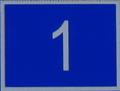Malta Route 1.png